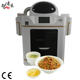 Eco friendly automatic stir fried rice machine from Icooker ISO9001 factory