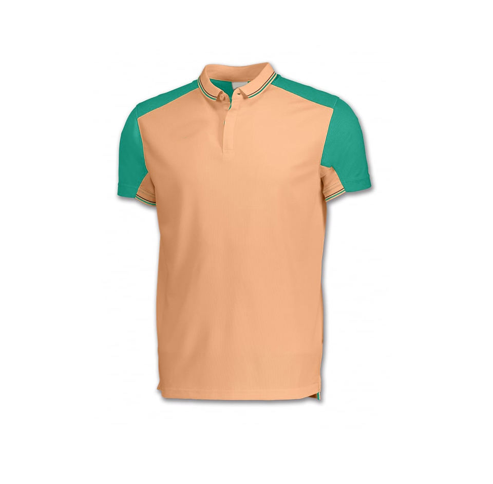 Hot sale high quality comfortable Polo Shirt for sale