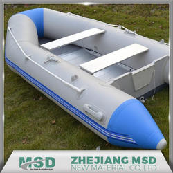 High Quality PVC Boating Material Inflatable boat Tarpaulin