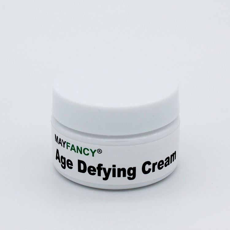 Cuidados Com a pele Mancha Escura Dia Noite Creme para O Rosto de Clareamento Facial Hidratante Beleza Orgânica