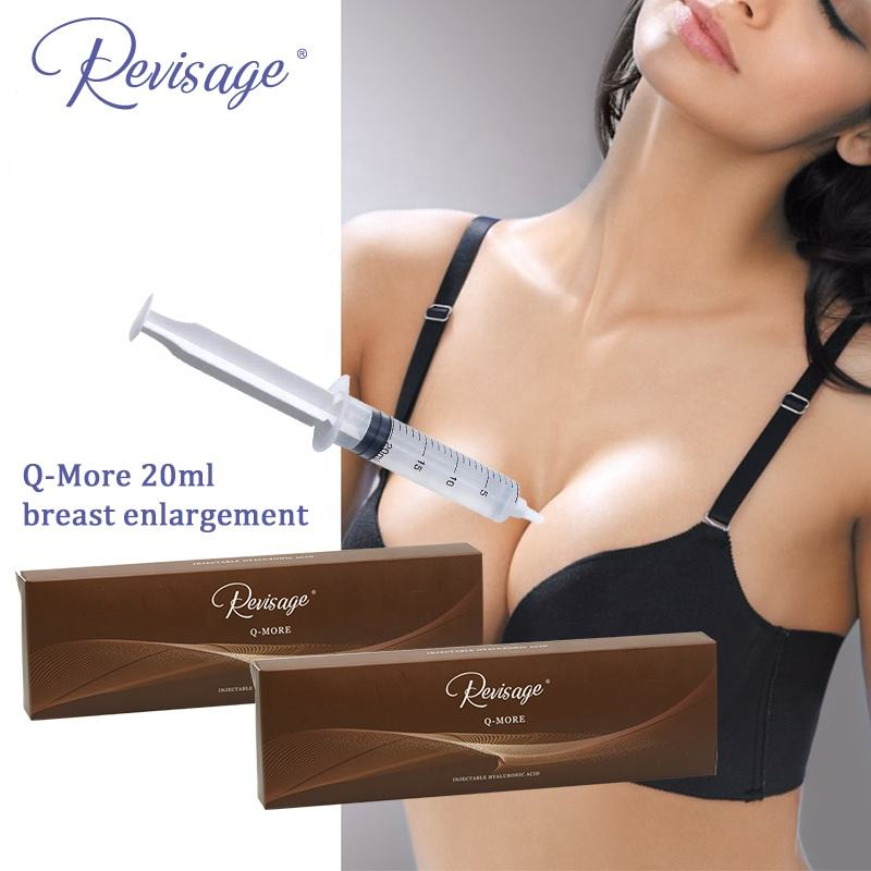 breast enlargement bum fat injections with CE certificate