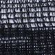 Shade For Price Shade Net Best Sale Sun Shade Net For Machinery Equipment Agricultura