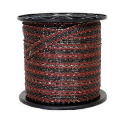 Wholesale Polytape 20mm TOP 10 Stainless Steel Wires Acessories for Electric Fenses