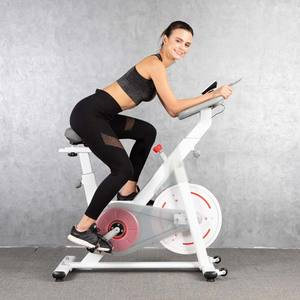 Wholesale Sport Product Exercise Bike