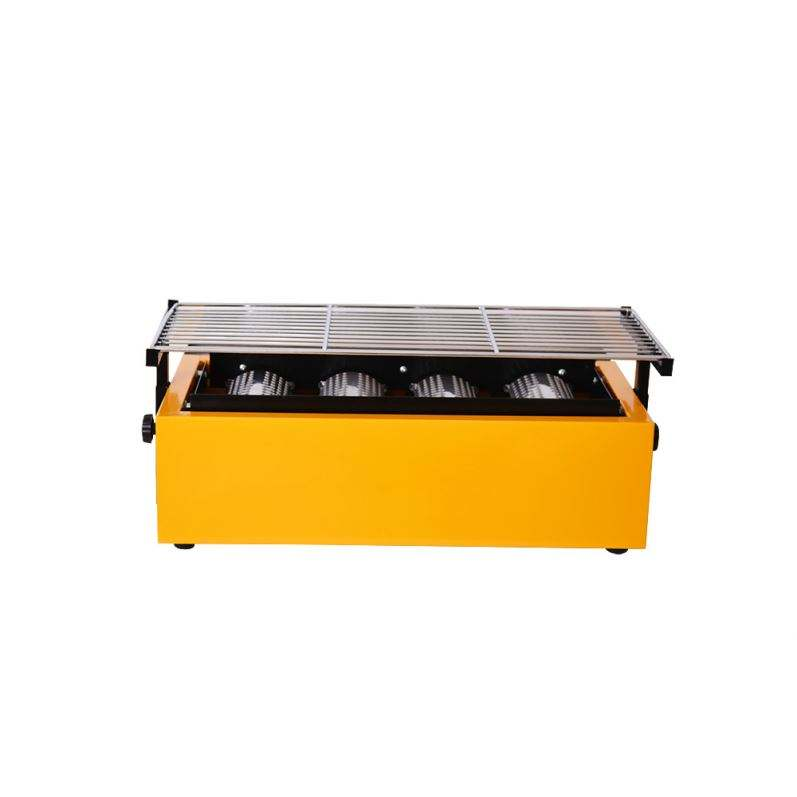 Used Commercial BBQ Smokers For Sale Best Bbq Grill