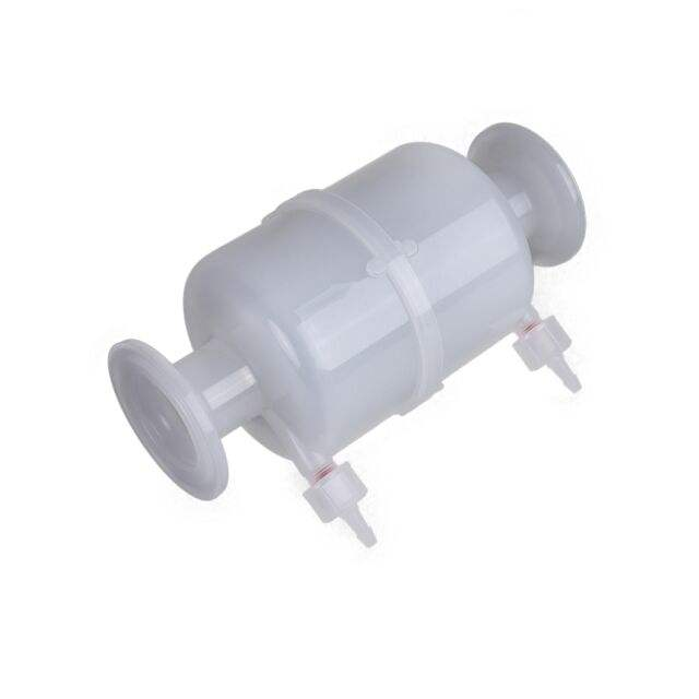 Absolute Rating Membrane 0 2 Micron Filter PES For DI Water Filtration