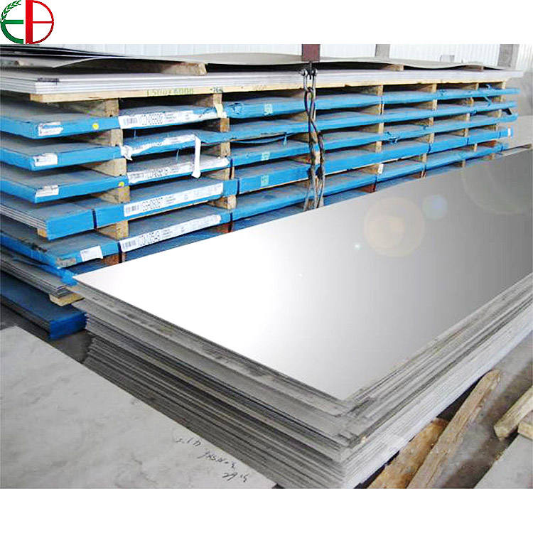 ASTM B164/B127/B906 Monel 400 Nickel Copper Alloy Sheet and Plate for Hot Rolled,Annealed and De-scaled Price EB20359