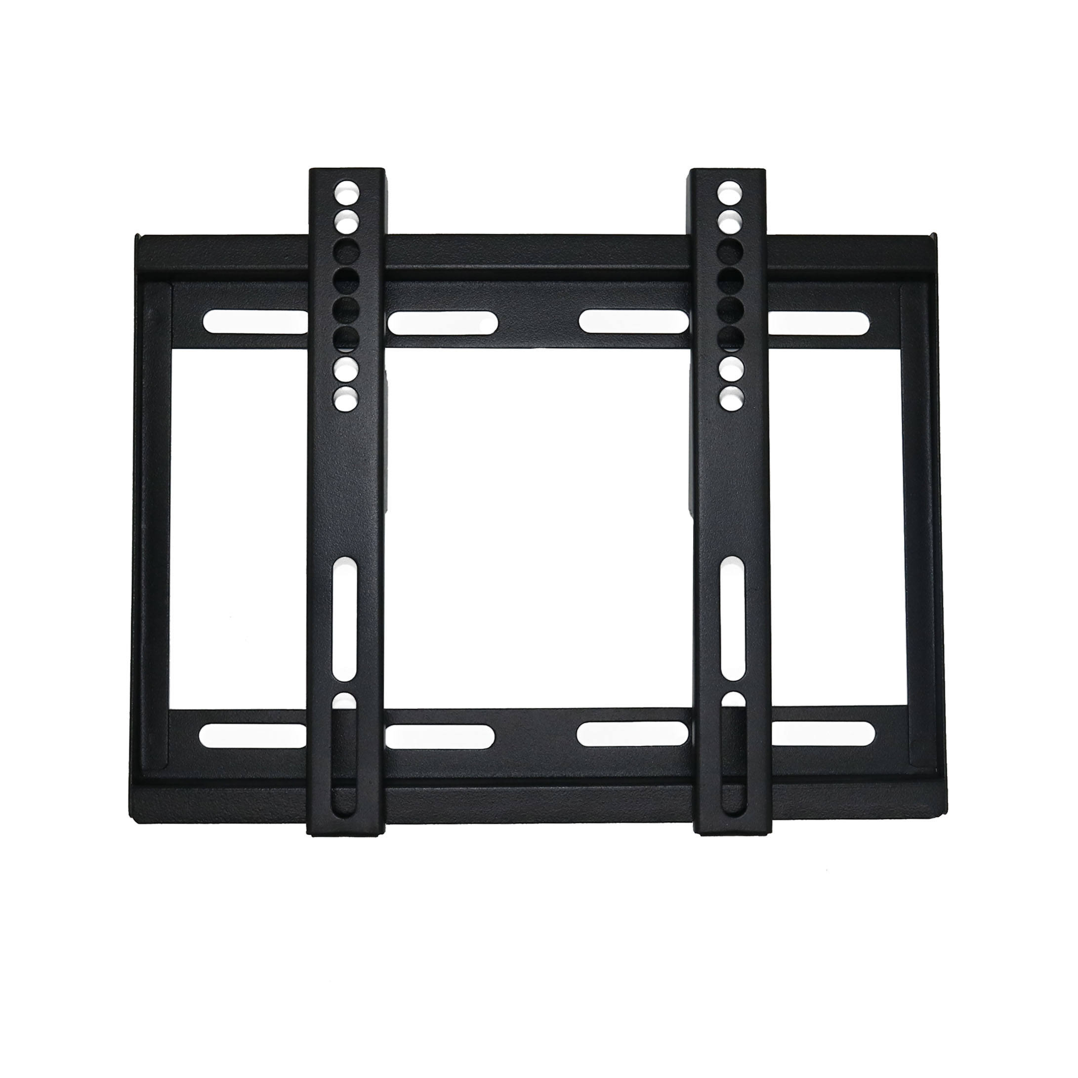 Factory supplier tv bracket wall mount 14''-43'' lcd/led tv for hotel