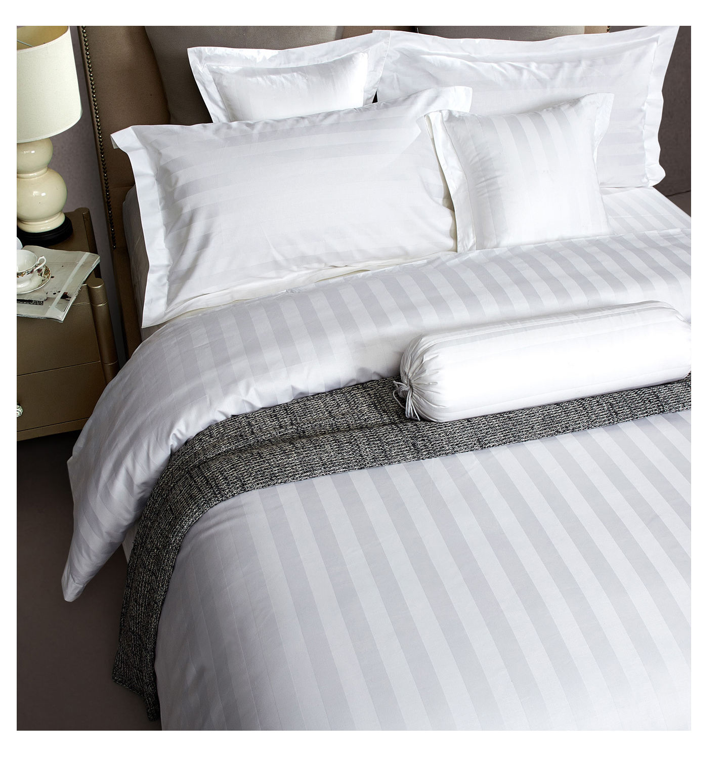 cheap hotel 100% cotton plain bad sheet cotton bedding set bedding suppliers white satin sheet sets bedding wholesale
