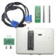 Hotsales RT809H IC Universal USB Programmer + 21 ADAPTERS for Laptop ICs