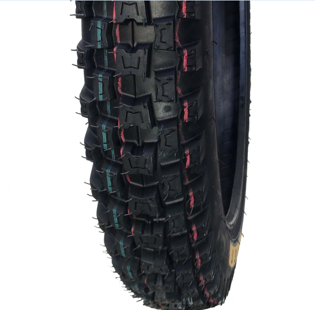 FT190 6TT 3.25-18FT190 TT 6PR 3508 FEIDIE brand Factory direct sell 3.25-18 FT190 6PR Motorcycle tyre tire