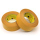 Double Coated Tissue Tape Tissue Double Side Adhesive Coated Tissue Tape Self Bonding Tissue Paper Tape