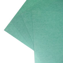 Transformer insulation paper blue dacron syntoflex 515 f polyester fabric polyester film laminate 6641 dmd insulating paper