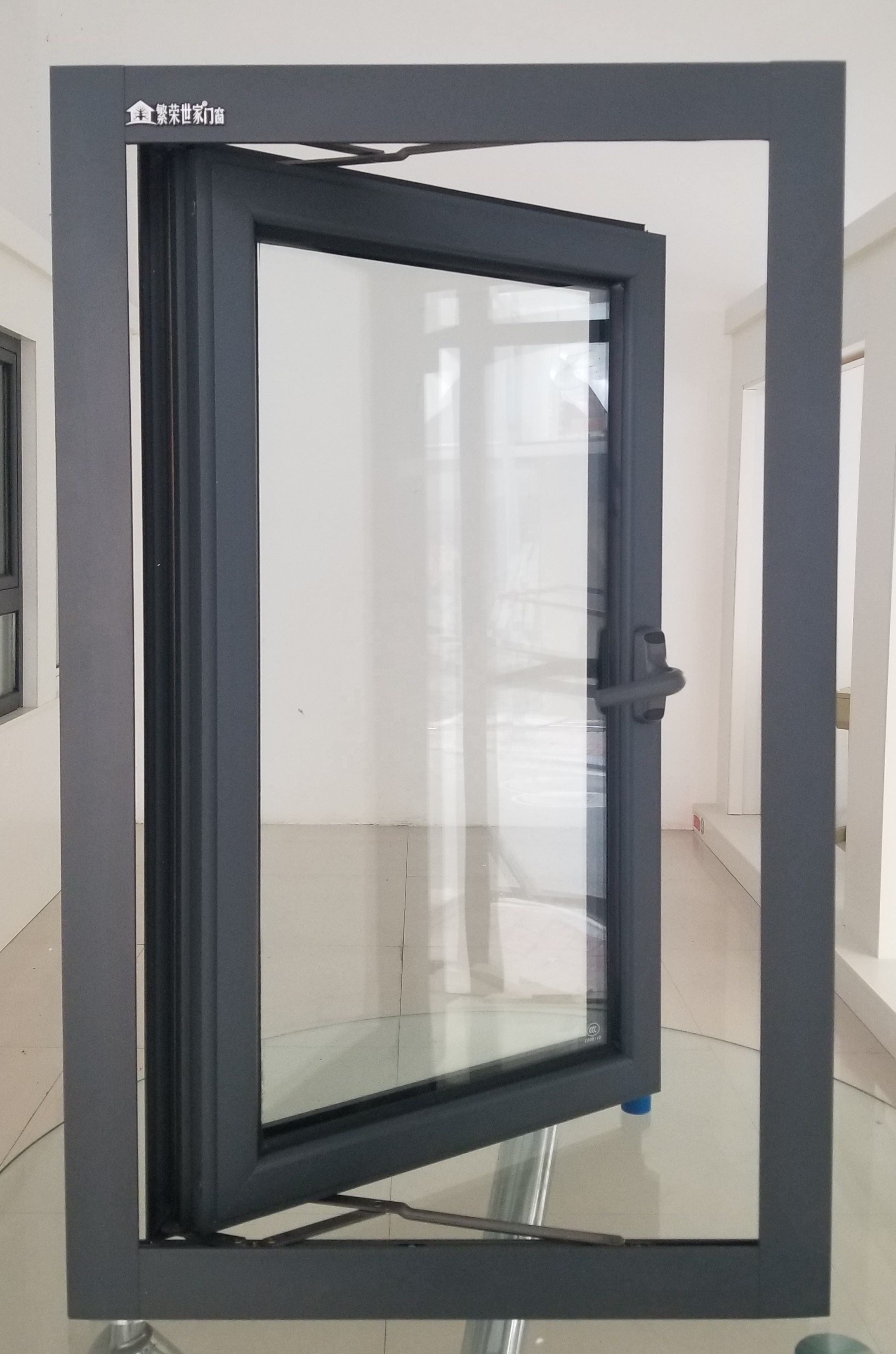 Aluminum Windows Price Philippines Prices with Tint Glass Casement