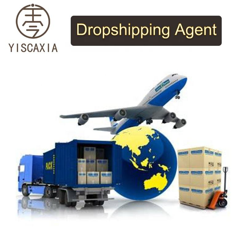 Yiscaxia Dropshipping Service In Luchtvracht Shopify Oberlo Kopen Inkoper