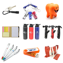 Promotional Advertising Gifts With Custom Logo
