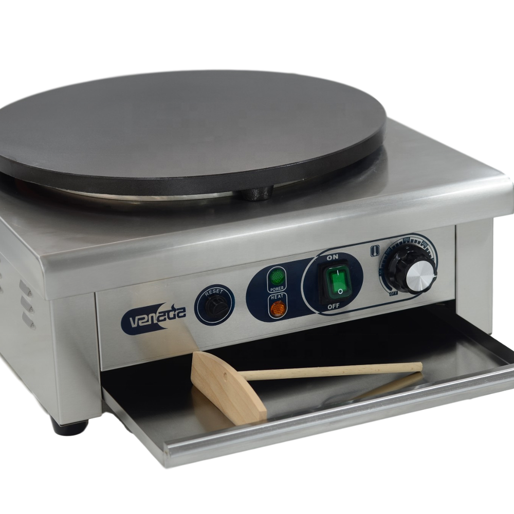 NEW ORIGINAL tefal crepe maker The most competitive price