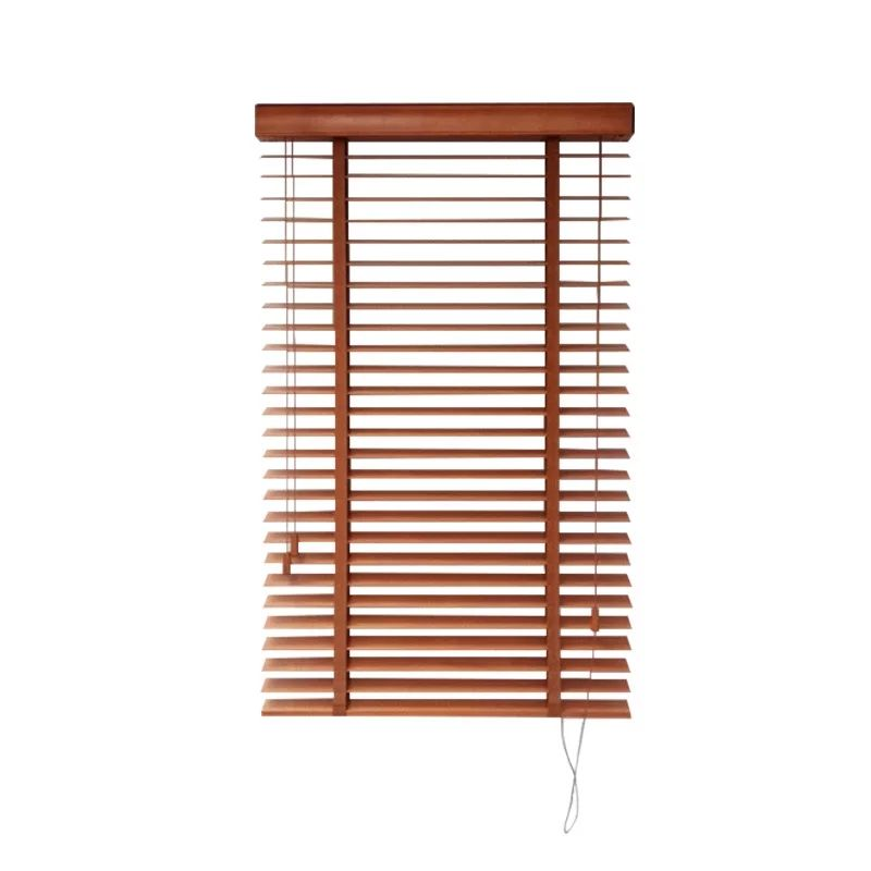 auto blinds machines and custom one way vision electric patio cover roll up bamboo screen outside curtain mini motor smart home