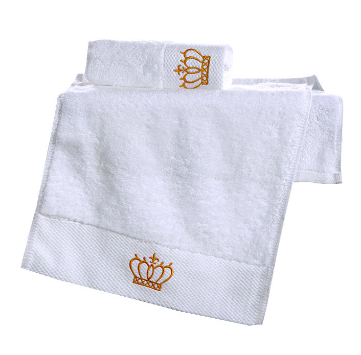 Luxury hotel spa bath towel 100% genuine turkish cotton