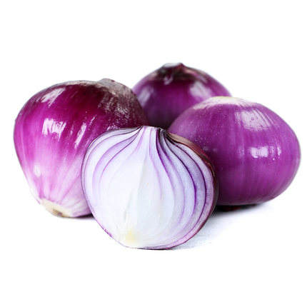 Best Stock 2018 Bulk 100% Fresh China Onion at Low Prices