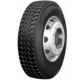 Longmarch Roadlux Commercial Light truck tires traction pattern drive position LM509 225/70/R19.5 245/70/R19.5 225 245 70 19.5