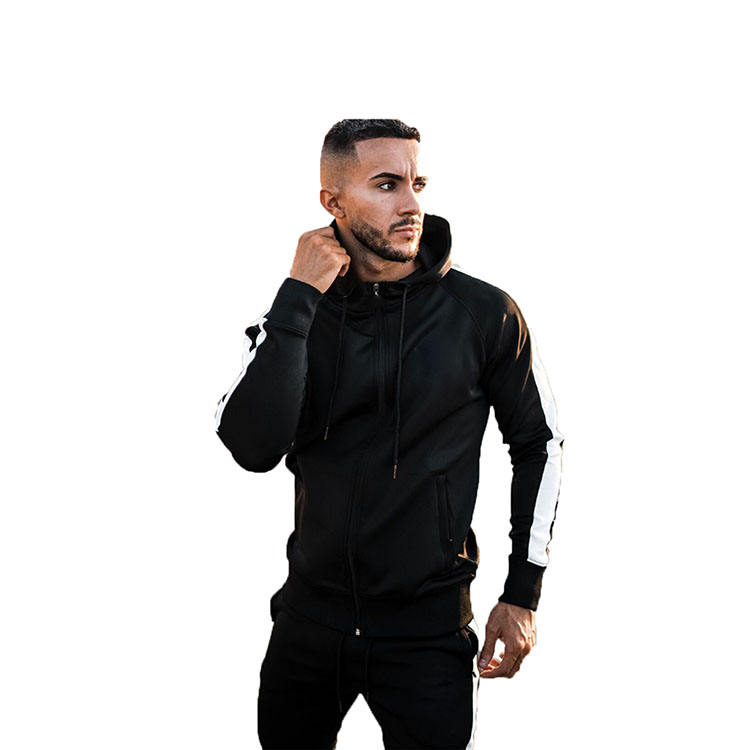 2021 new design mens wholesale sweatsuit tracksuit pink jucy stylish gym tech custom spandex track jogging suit