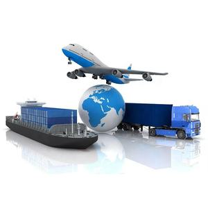 Foresmart estimate low shipping cost shipping cost china to poland