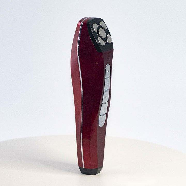 beauty device rf home use face lift devices