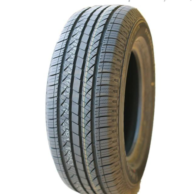 Wholesale China Cheap Radial auto Car Tires New auto <span class=keywords><strong>reifen</strong></span> 205/55/16 auto <span class=keywords><strong>reifen</strong></span> r17205/55r1 6 195 50 15 205 60 16