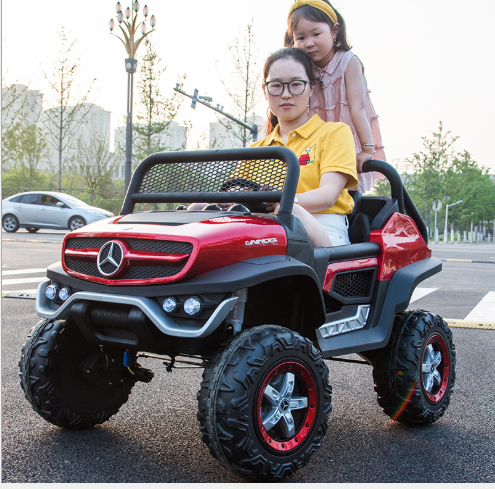 Ride On Car news model Kids electric toy cars for baby to drive children electric car price