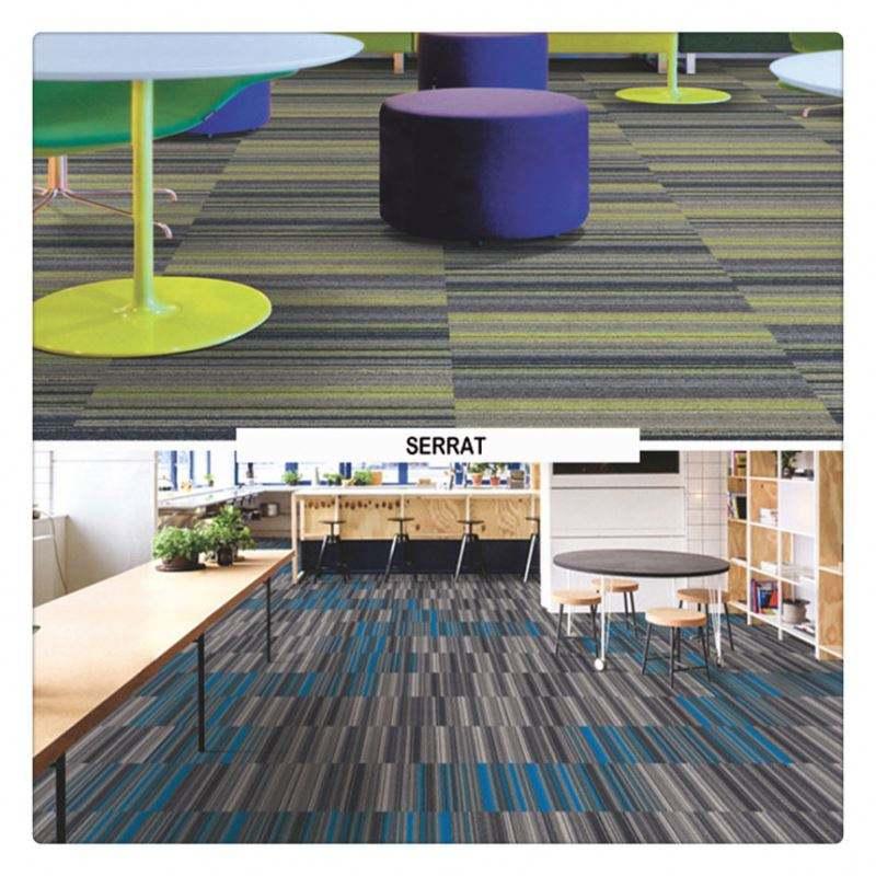 China Exporters Carpet Tiles China Exporters Carpet Tiles