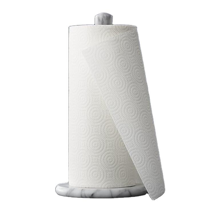 Bamboo Fiber Kitchen Paper Towel