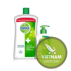Dettol Handwash Dettol Handwash Suppliers And Manufacturers At
