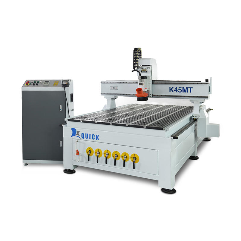 heavy duty 1325 1530 2030 2040 size wood working machine cnc router