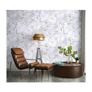 3 D Bedroom Decor Cheap Wallpaper In Isreal