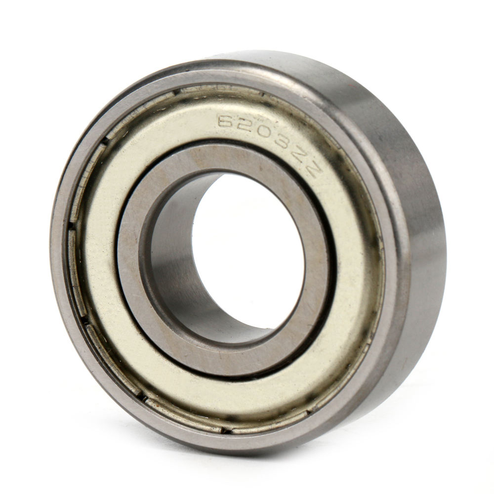 6806-ZZ Premium 6806 2Z shield bearing 6806 ball bearings 6806 ZZ ABEC3 Qty.2
