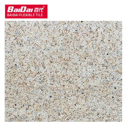 R003 texture like pumice freeze resistance soft stone