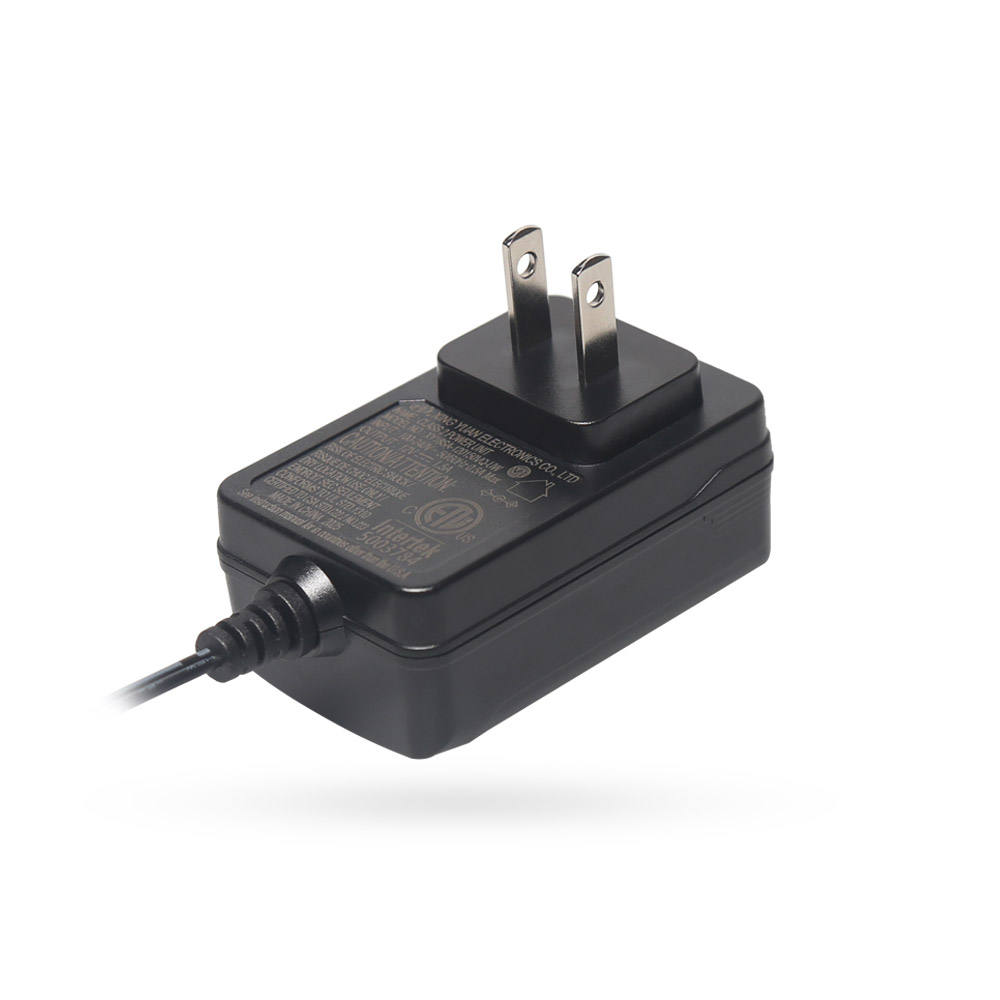 Input 100 240v 5v 6v 9v 12v 24V 30V 0.5a 1a 1.5a 2a ac/dc power adapter