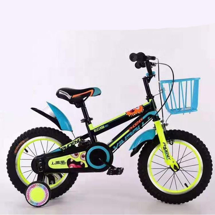 Mother's Best Choice Factory price children bicycle/kids bike saudi arabia bicycle for kids/kids bicycle for 12 years old boy