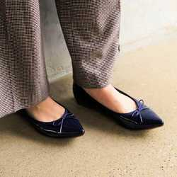 Fashion Summer Woman Shoes Light Weight Flat Loafers Elegant Casual Japan Ladies  Shoes