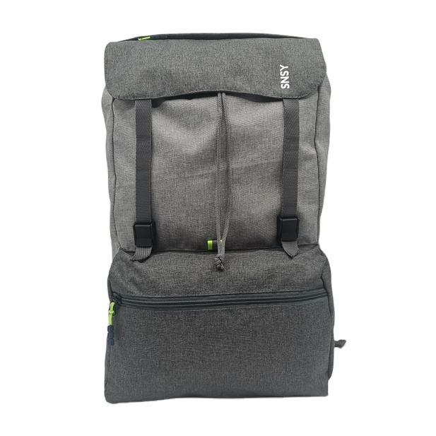 Just New Arrival Fashion Style Bag Unisex Comfortable Big Capacity High Quality Sport Bag