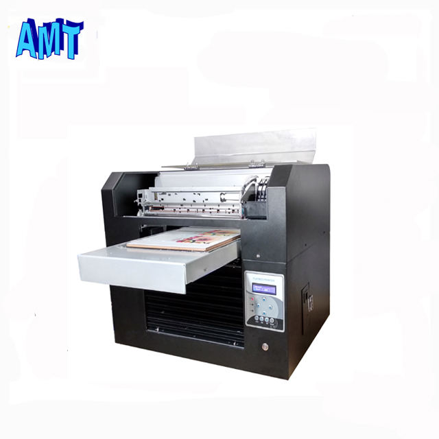 A3 uv digitale sandaal schoen <span class=keywords><strong>flatbed</strong></span> printer hot koop sandaal schoen digitale <span class=keywords><strong>flatbed</strong></span> drukmachine led <span class=keywords><strong>flatbed</strong></span> uv printer
