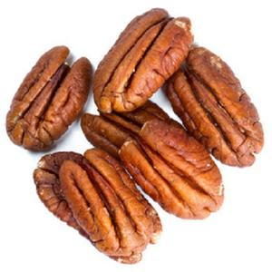 Quality Pecans Wholesale/ Organic Pecan Nuts For Sale..