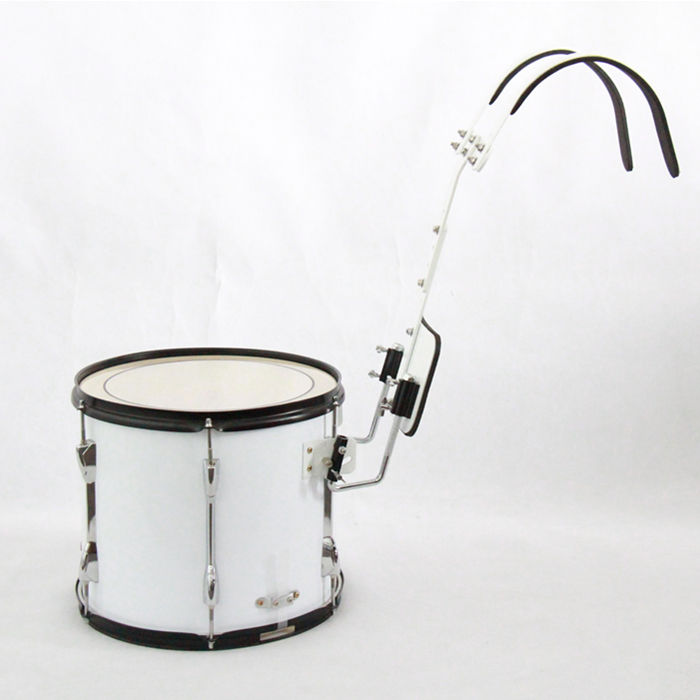 Marching Drums Con La <span class=keywords><strong>Cinghia</strong></span> 14*12 Marching Snare Drum
