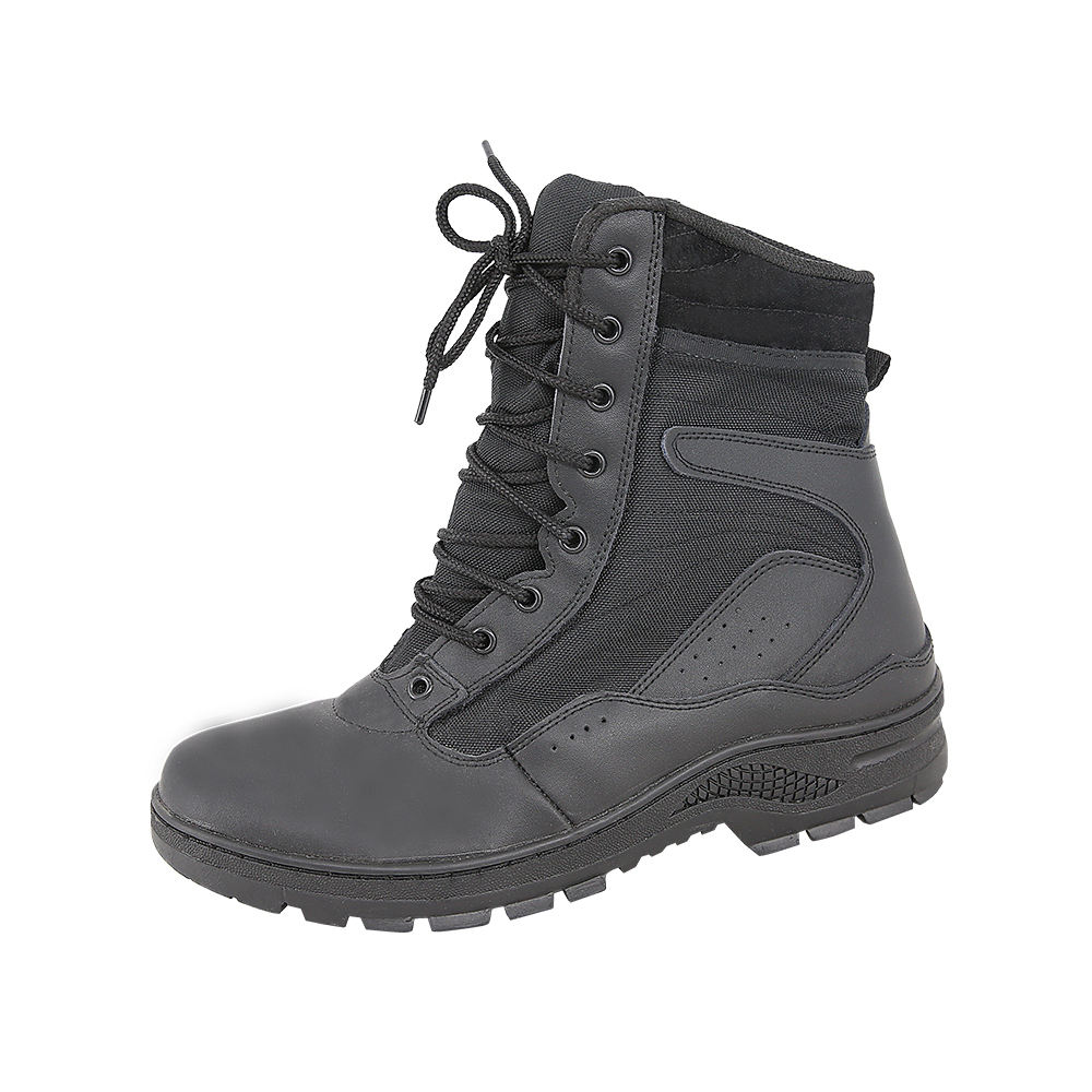 Tactical swat boot military tactical boots swat desert boots