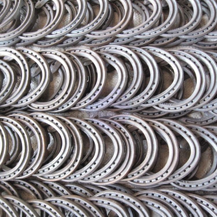 factory direct selling wholesale used horseshoes for sale in bulk