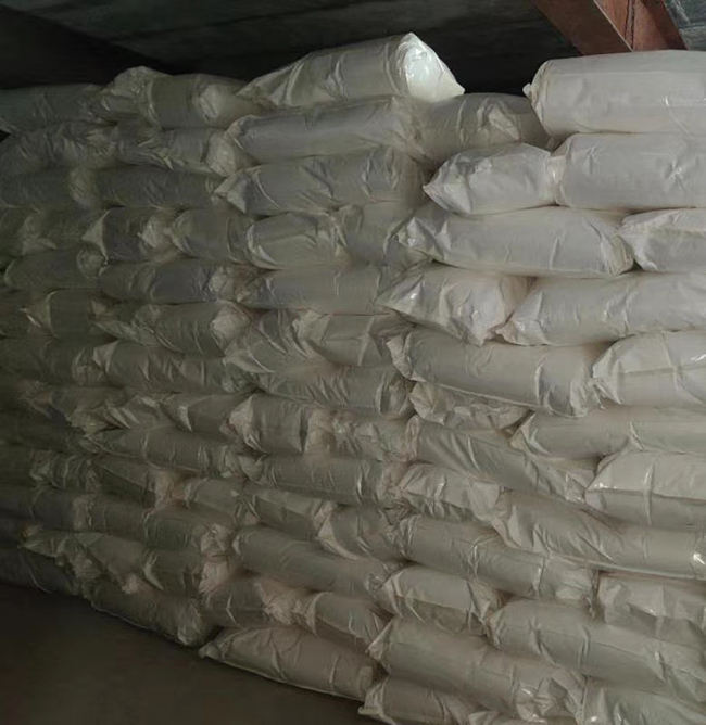 High Purity Cosmetic Grade CAS NO.9003-01-4 Carbomer 940