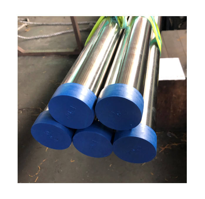 Factory astm stainless steel welded pipe 201 202 301 304 316 304l 316l ss welding pipe / tube supplier