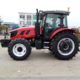 worth buying agricultural machine 4wd 150hp tractors for agriculture