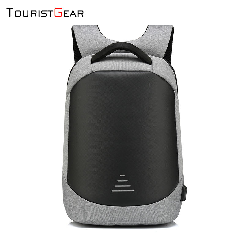 business laptop backpack custom logo welcome OEM/ODM backpack bag good quality manufacturer from Guangdong China